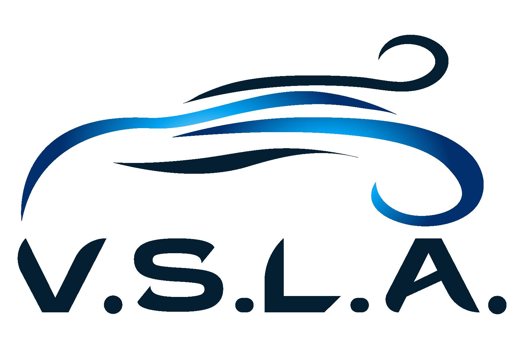 V.S.L.A